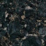 Verde Butterfly Granite Countertop Atlanta