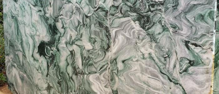 Verde Lapponia