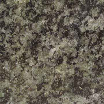 Verde Fontaine Granite Countertops Atlanta