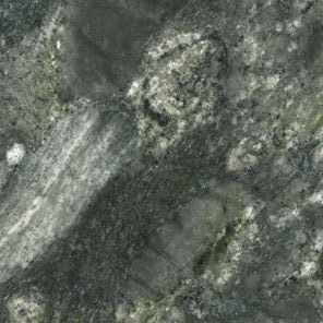 Verde Imperial Granite Countertops Atlanta