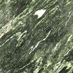 Verde Jaco Granite Countertops Atlanta
