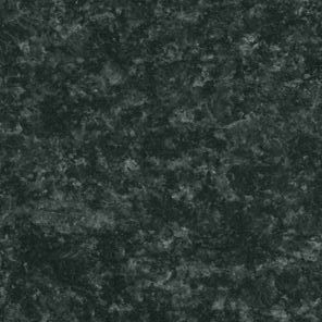 Verde Lavras Granite Countertops Atlanta