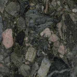 Verde Marinaci Granite Countertops Atlanta