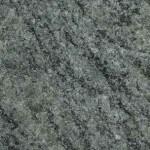 Verde Maritaka Granite Countertops Atlanta
