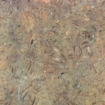 Verdoval Granite Countertops Atlanta