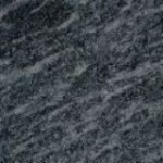 Vergeletto Granite Countertop Atlanta