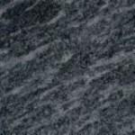 Vergeletto Granite Countertop Atlanta