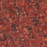 Vermelho Goias Granite Countertop Atlanta