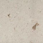 Veselje Fiorito Granite Countertops Atlanta