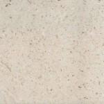 Veselje Unito Granite Countertops Atlanta