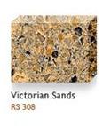 Victorian-Sands in Atlanta Georgia