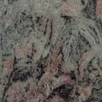 Violet Tropical Granite Countertops Atlanta
