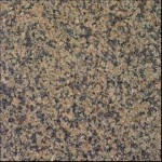 Violetta Granite Countertop Atlanta