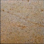 Vyara Granite Countertop Atlanta