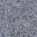 Winter Sky Granite Countertops Atlanta