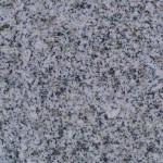 Winter Sky Granite Countertops Atlanta