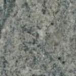 Wave Granite Countertop Atlanta