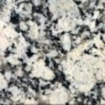 Weingraben Granite Countertop Atlanta