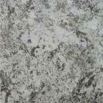 White Starlight Granite Countertops Atlanta