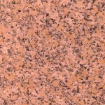 Wid Pink Granite Countertop Atlanta