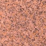 Wid Pink Granite Countertop Atlanta