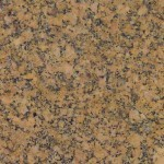 Yellow Baje Granite Countertops Atlanta