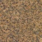 Yellow Baje Granite Countertops Atlanta