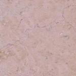 Yellow Gaciala Marble Countertops