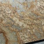 Yellow River Leathered (2) Granite Countertop
