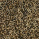 Zufurt Granite Countertops Atlanta