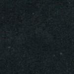 Zhangqin Black Granite Countertops Atlanta