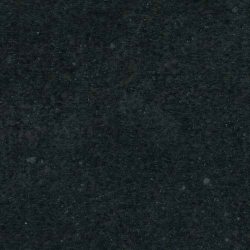 Zhangqin Black Granite Countertops Atlanta
