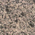 Zschorlau Granite Countertops Atlanta