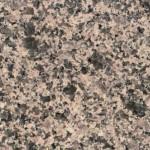 Zschorlau Granite Countertops Atlanta