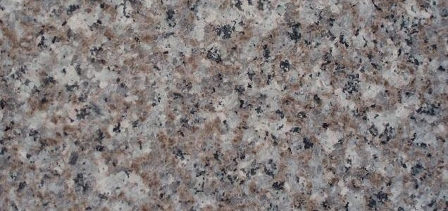 Bainbrooke Brown granite
