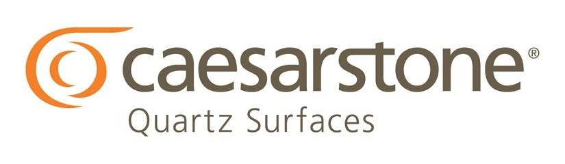 caesarstone_logo