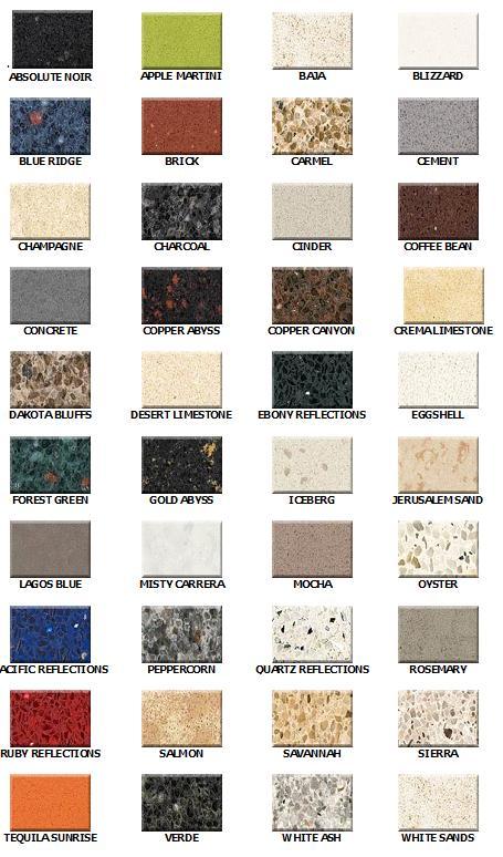 Caesarstone Countertops : Caesarstone Quartz Countertops Stone Dimensions Sdn Bhd Authorized ...