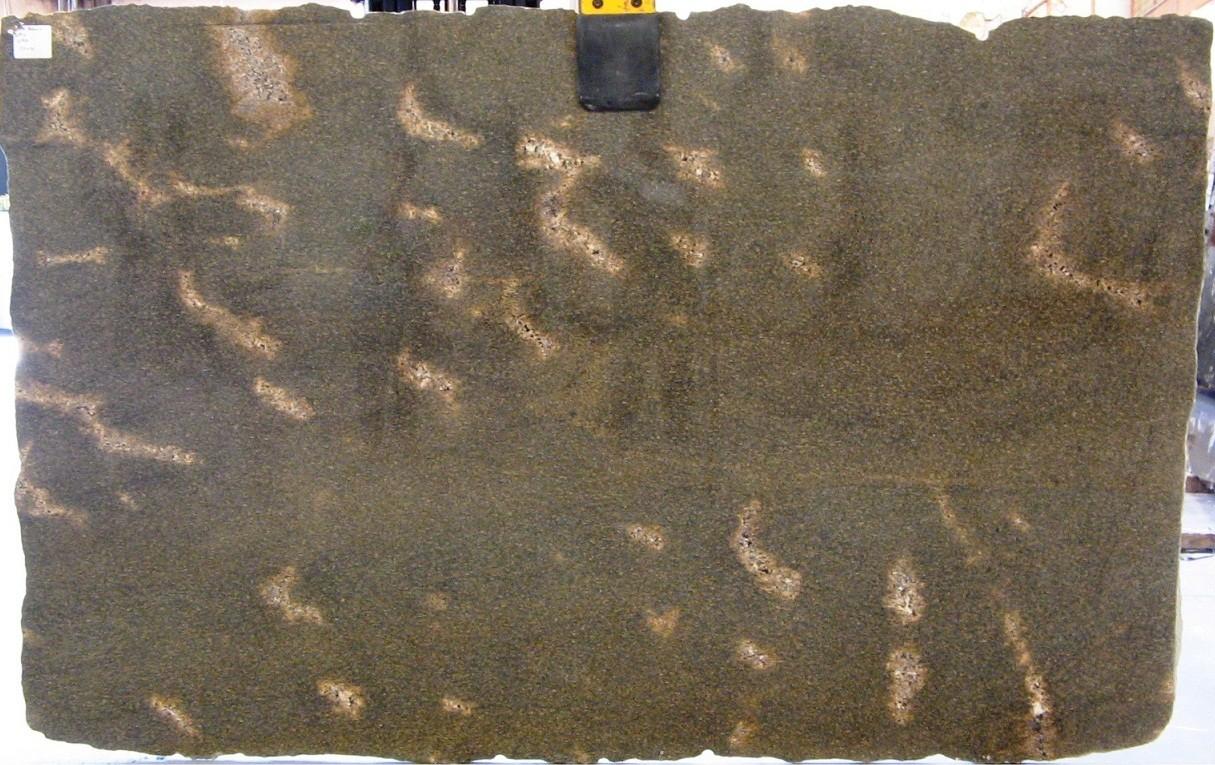 Copper Brown Granite : Copper brown granite countertop warehouse