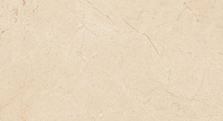 Crema Marfil Grande Granite