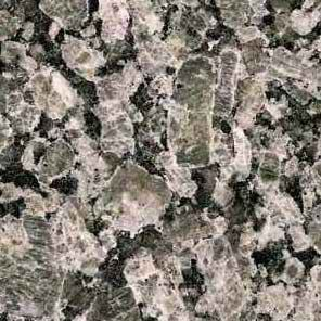 Eco Green Granite Countertops Atlanta