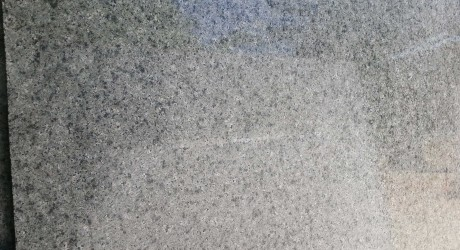 Granite Fusion