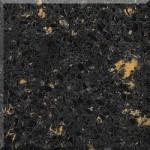 Gold Abyss Granite Countertops Atlanta