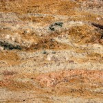 Golden Rock Granite Countertops Atlanta