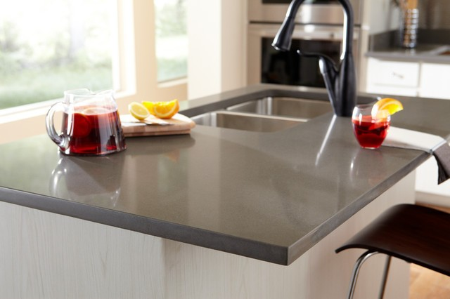 SileStone Offers A Sophisticated Elegance And Timeless Beauty. The Natural  Quartz In SileStone Delivers Distinctive Depth, Brilliant Clarity, ...