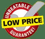 Best granite pricing in Alpharetta GA