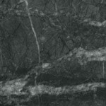 Os Marble Gricio Carnico Granite Countertops Atlanta
