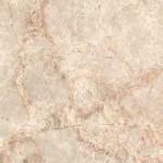 Os Marble Desert Pink Granite Countertops Atlanta