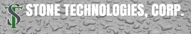 stone-tech-logo