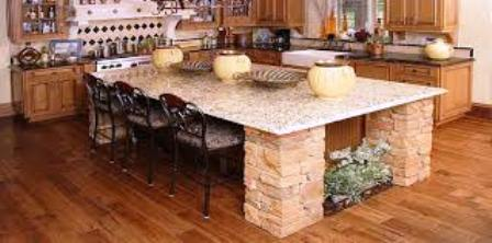 Countertop Warehouse : ... granite countertop warehouse mainly because of its versatility and its