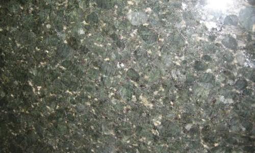 Verde Butterfly Granite Countertop Atlanta